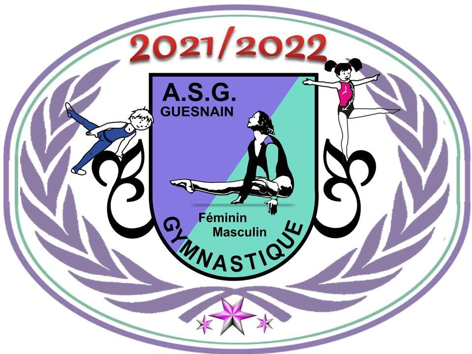 Logo 2022 couleur
